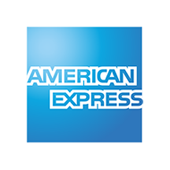 AMEX - American Express