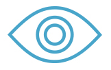 eye-tracking-icon-on-white