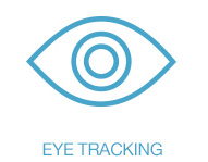 eye-tracking-icon