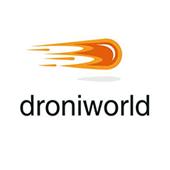 droniworld drones