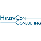HealthCom Consulting