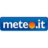 Meteo app