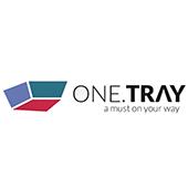 One Tray