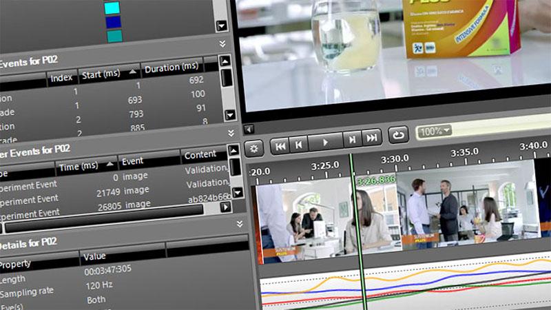 Neuro Editing e durata dei video pubblicitari
