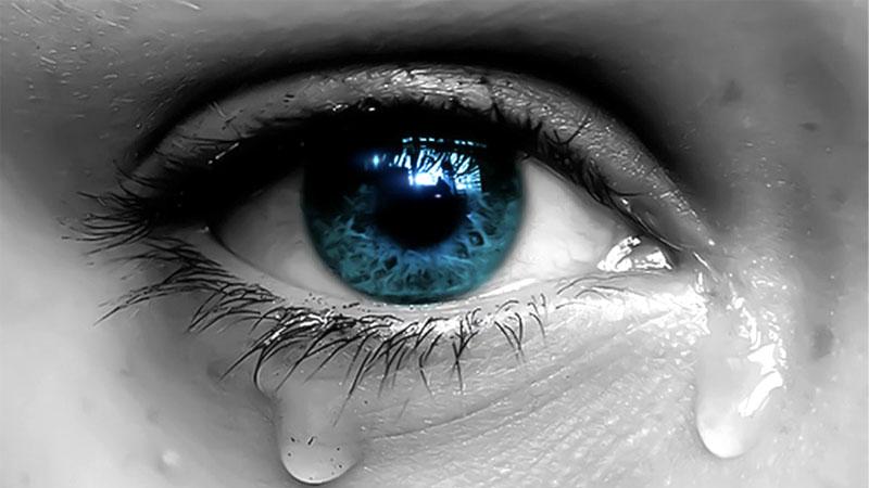 Sadvertising: come provocare le giuste lacrime