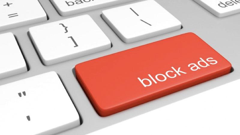 """Ad blocking: le strategie per non essere """"bloccati"""""""