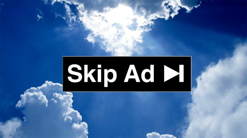 Micro video Advertising