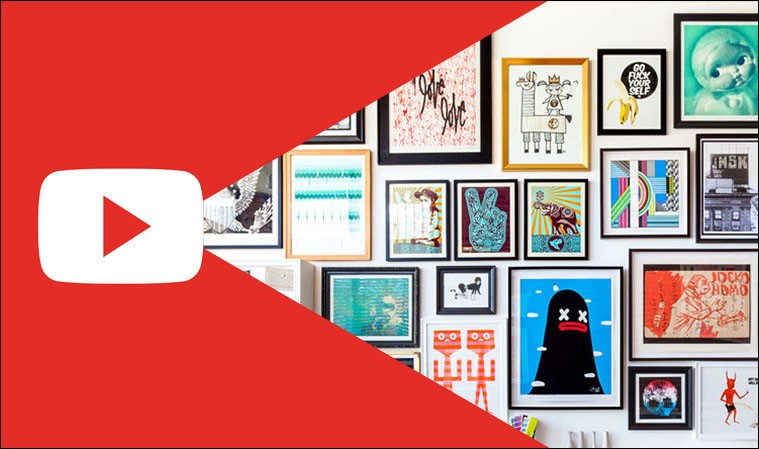Preview frame: il video in un'immagine